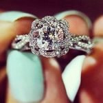 Amazing Engagement Rings