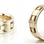 Best Design For Wedding Rings