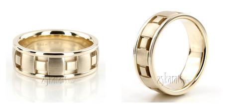 Best Design For Wedding Rings