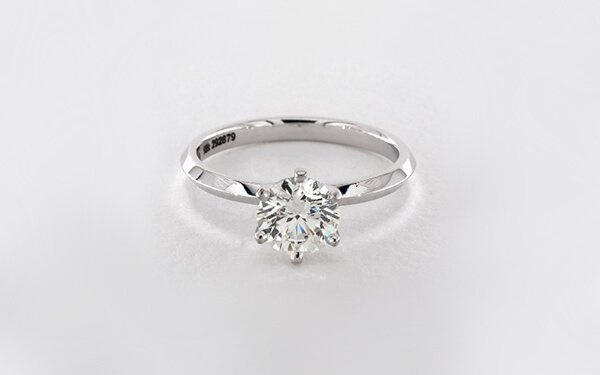 Best Engagement Ring Designers