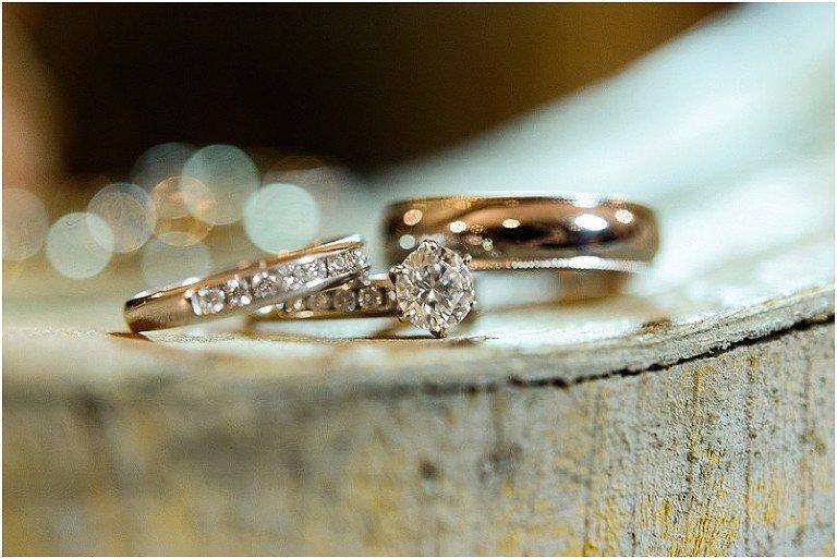 Best Jewellery Photography 2015