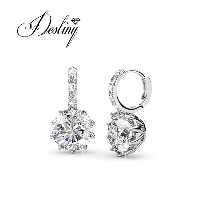 Best Jewelry products