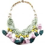 Best Statement Necklaces