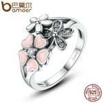 Blossom Finger Jewerly