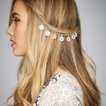 Boho Hair Jewelry