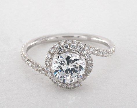 Bridal Jewelry Designs by Danhov