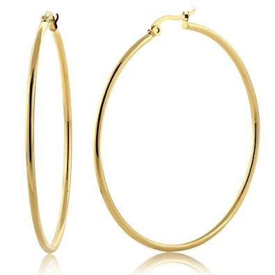 Cheap Hoop Earrings