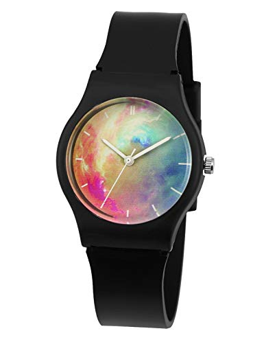 Cool Watches For Girls