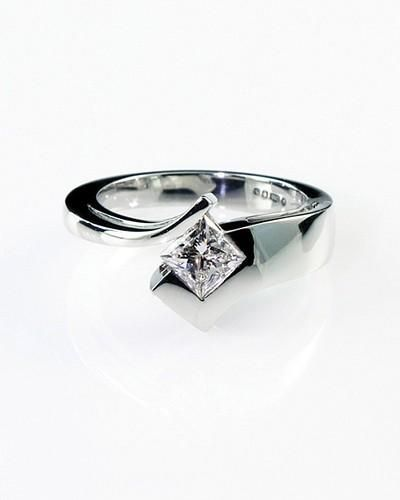 Cool Wedding Rings Design