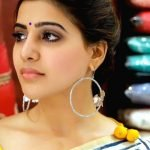 Cute Beautiful Earrings HD Wallpapers
