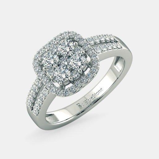design an engagement ring wedding rings