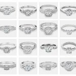 Design Your Own Engagement Rings