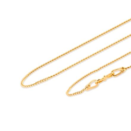 designs of gold necklaces for women