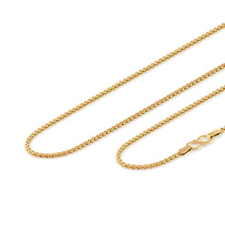Designs Of Gold Necklaces