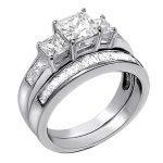 Designs Of Walmart Wedding Rings Bands