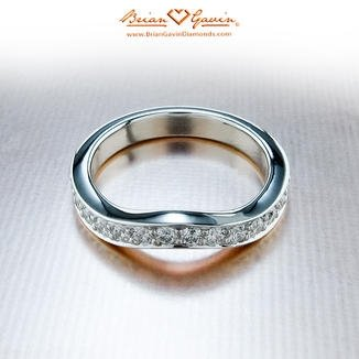 Designs Symbolism Of Wedding Rings Circle