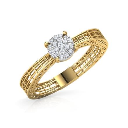 Diamond Ring Designs