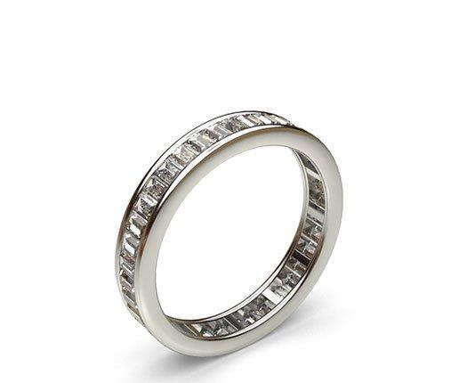Engagement Rings Birmingham