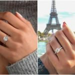 Engagement Rings Ideas