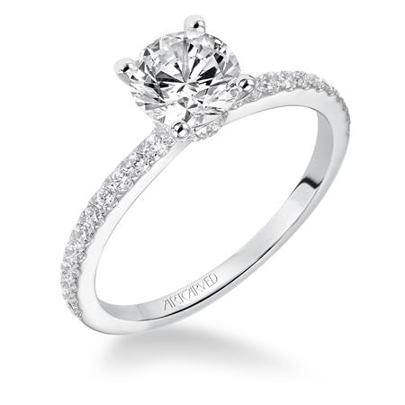 Engagement Rings Prices