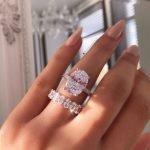 Engagement Rings Tumblr