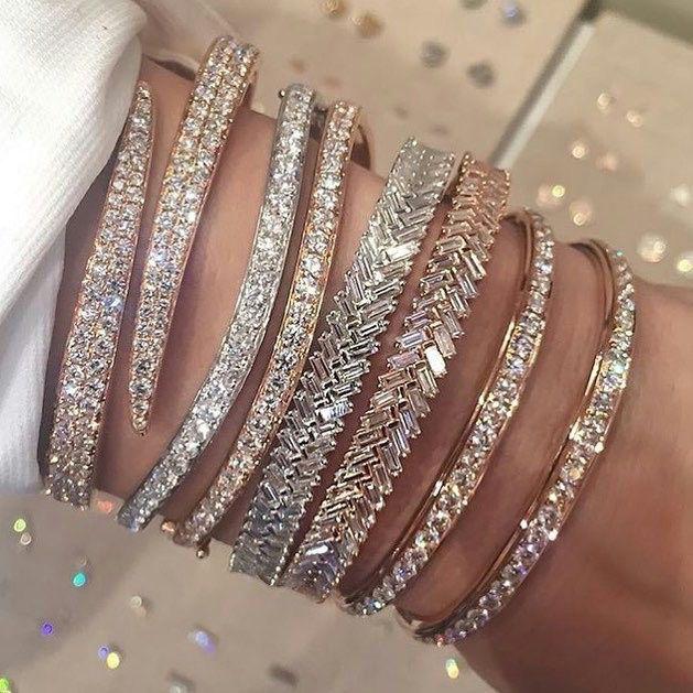 Expensive Jewelry Tumblr