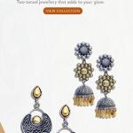 Grt Gold Bracelet Designs