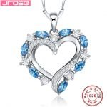 Heart Style Jewerly