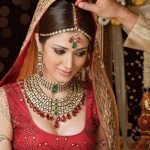 Indian Jewelry Wallpapers