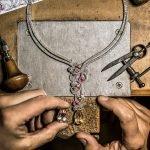 Inspiration Jewellery