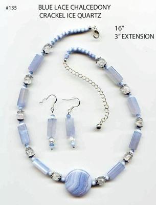 Jewelry Making Design Ideas