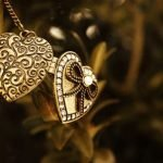 Jewelry HD Wallpapers