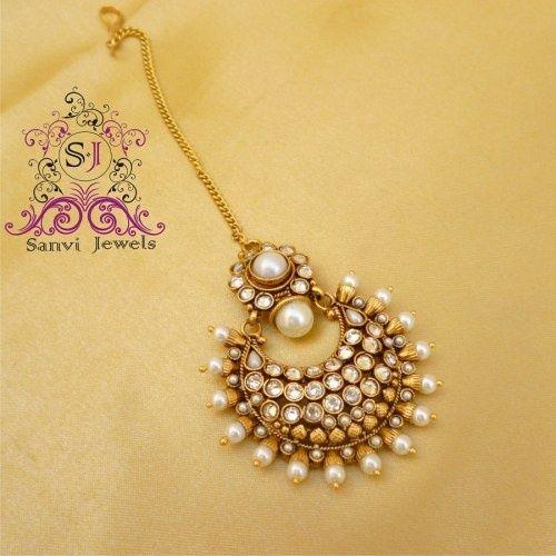 Jewels Design 2015
