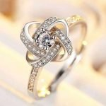 Latest Designs Of Wedding Rings