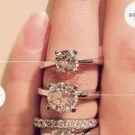 Make Engagement Ring