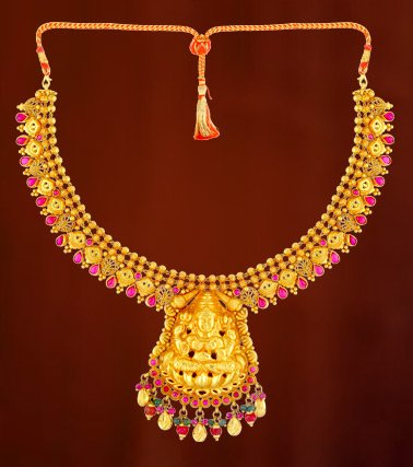 Malabar Gold Jewellery Collections