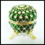 Most Expensive Jewelry Box
