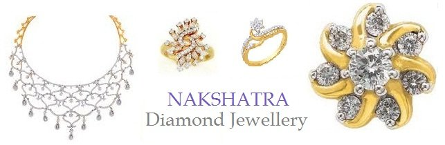 Nakshatra Jewels And Models