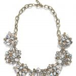 Nordstrom Statement Necklaces
