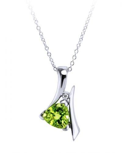 Orchid diamond ring by Mark schneider