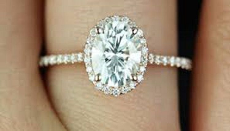 Oval Engagement Rings Meaning