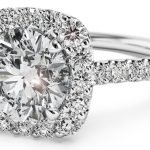 Popular Engagement Rings 2015