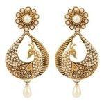 Pretty women golden earring