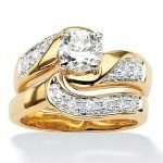 Ring Design Cardiff