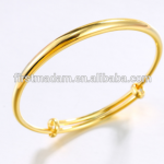Simple Bangle Designs