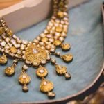 Tanishq Gold Jewellery Designs Images