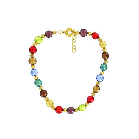 Venetian Beads Jewerly