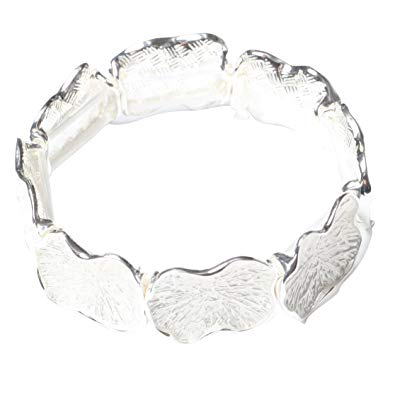 Webbed Bracelet Jewerly