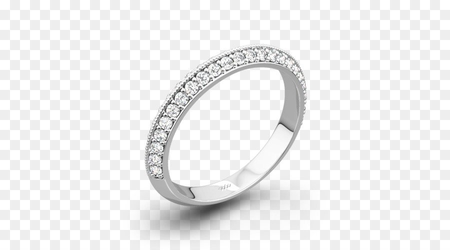Wedding Ring & Nickless Photos Download