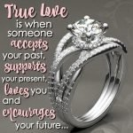 Wedding Ring Quotes For You
